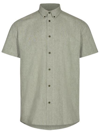 Aleksander Shirt