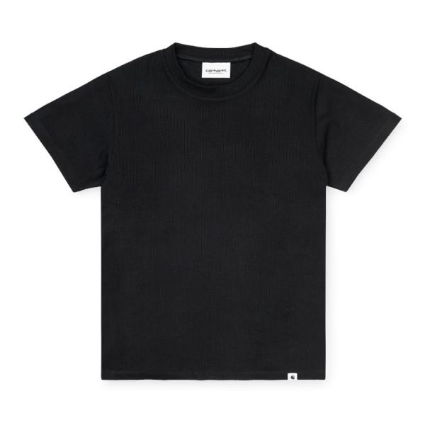 W´S/S Seri T-Shirt