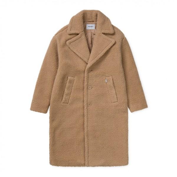 Carhartt WIP W`Jaxon Coat
