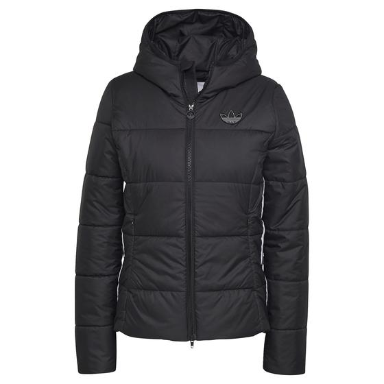 "adidas Slim Jacket ""black"" GD2507"