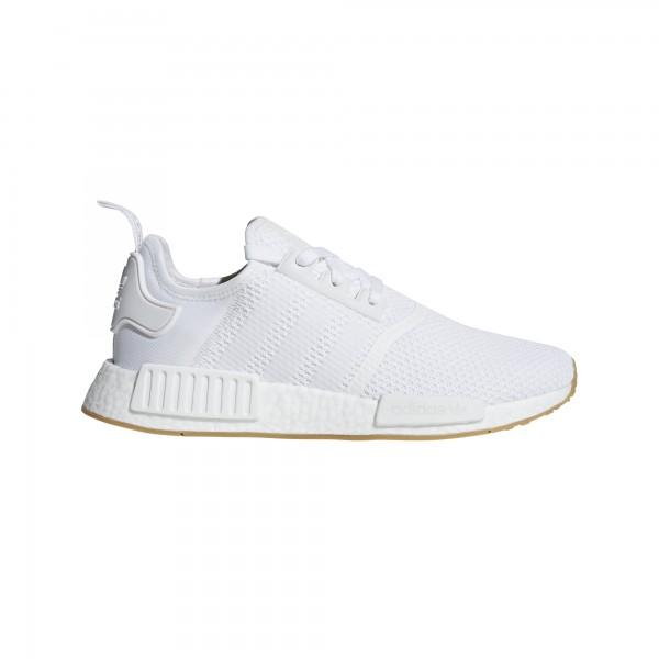 "adidas NMD_R1 ""ftwr white/ftwr white/crystal white"" D96635"