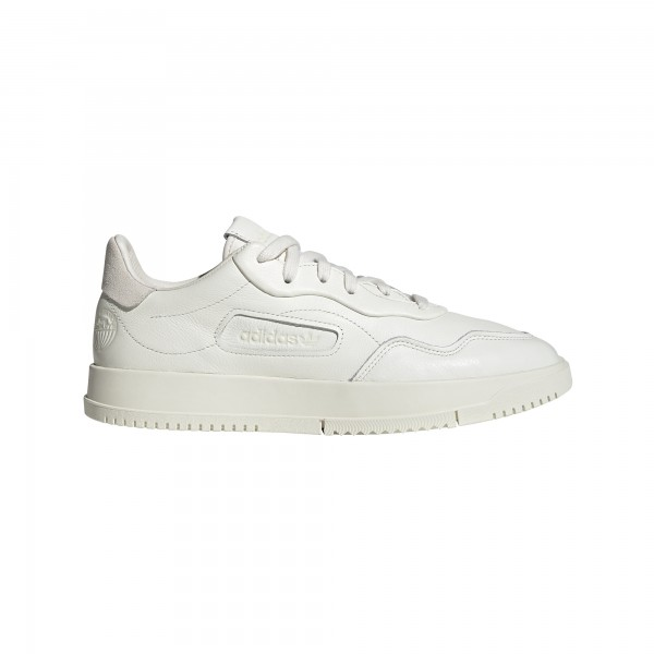 "adidas SC Premiere ""off white/off white/off white"" EF5902"