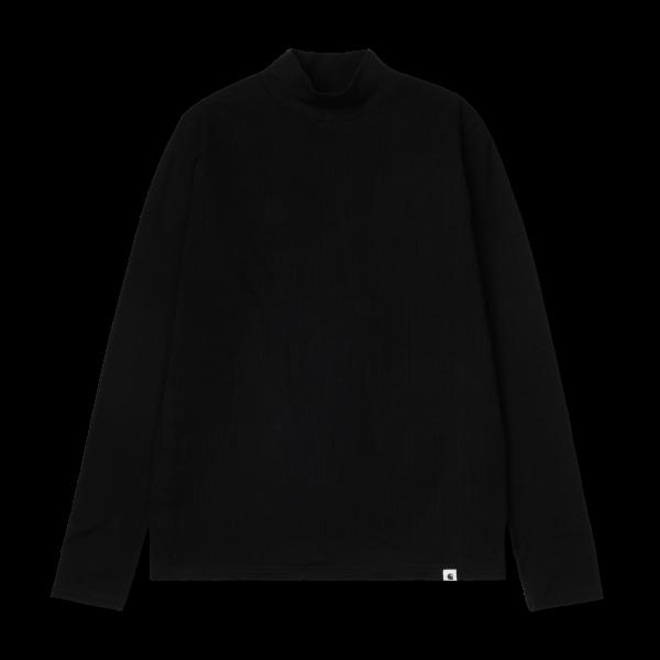W`L/S Seri T-Shirt