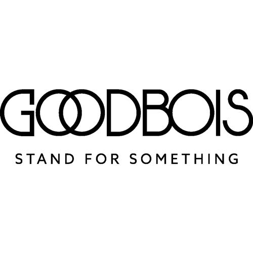 Goodbois