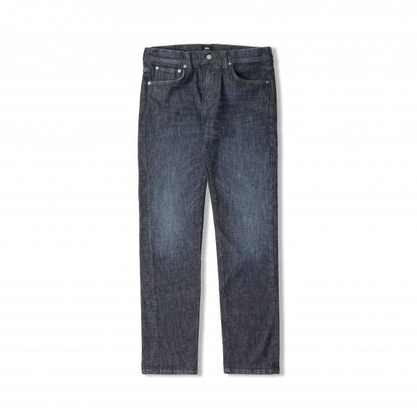 """Edwin ED-85 Denim Jeans """"Blue taiki wash"""" I027223"""