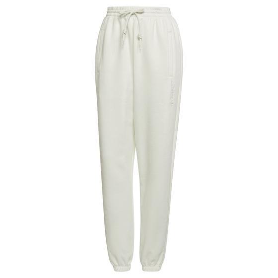 "adidas Cuffed Pant ""off white"" H33334"