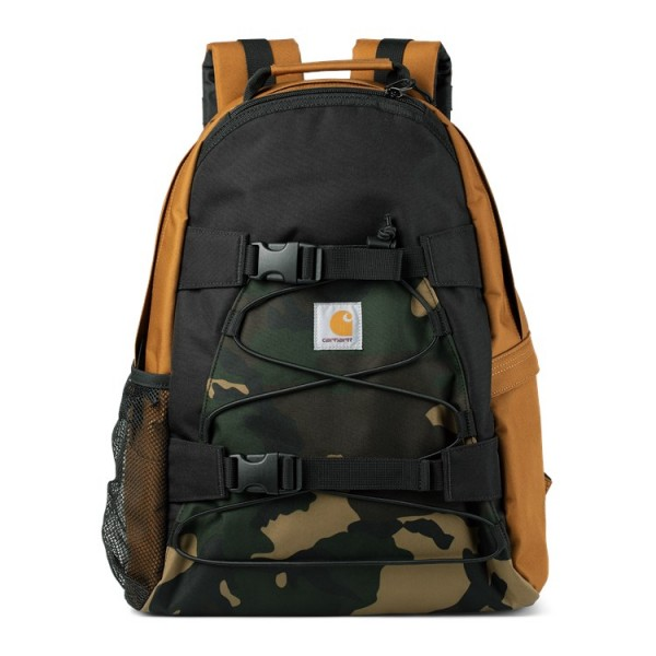 "Carhartt WIP Kickflip Backpack ""Multicolor"" I006288"
