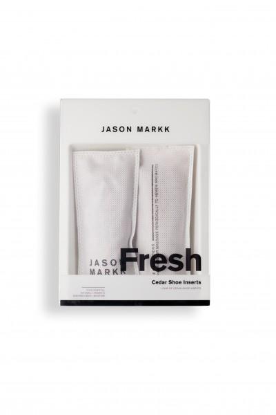 Jason Markk Cedar Shoe Inserts