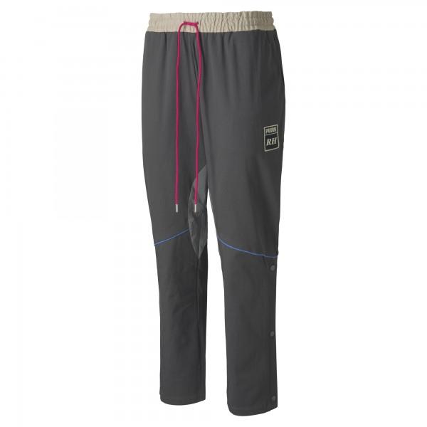 X RHUDE Woven Pants