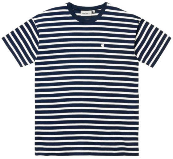 W´S/S Robie T-Shirt