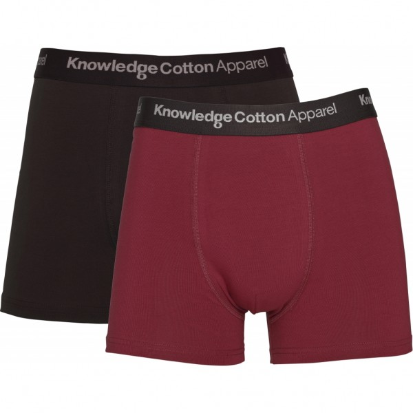 Maple Underwear 2 Pack