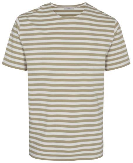 Orvis T-Shirt